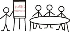 szkolenia otwarte public relations PR dla specjalistów PR